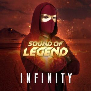 Cover infinity hd